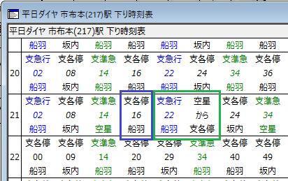 2.05NextJunctionType-03.png