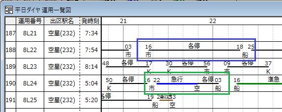 2.05NextJunctionType-04.png